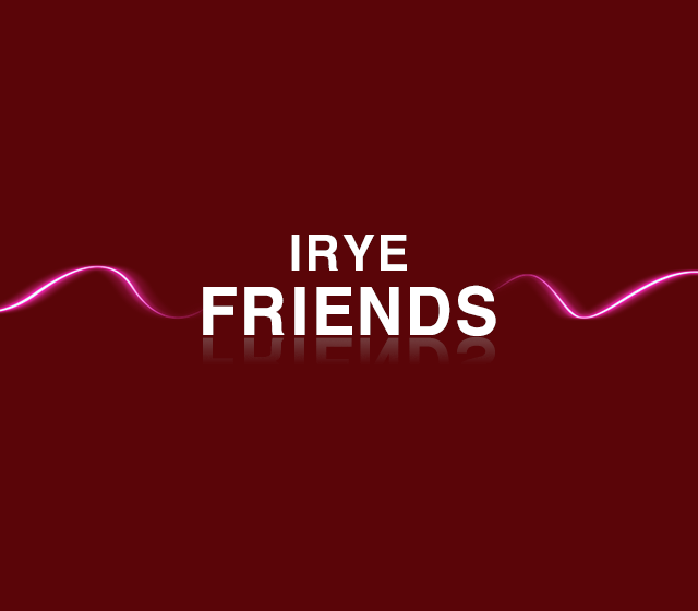main-img-irye-friends