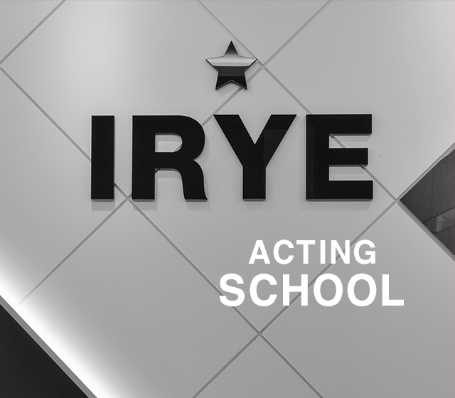 main-img-acting-school