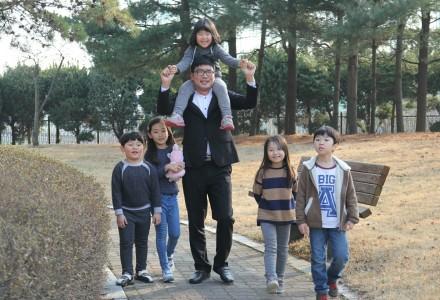 SBS 마녀의 성 _ 0321 스틸사진.jpg