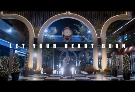 [ 케이스위스 X 박보검의 LET YOUR HEART BURN ] - from YouTube.mp4_000027.956.jpg