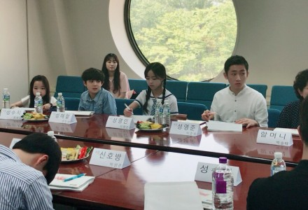 SBS드라마 다시만난세계 대본리딩.jpg
