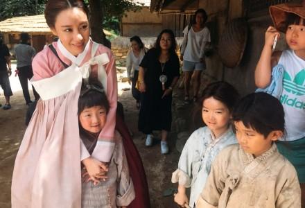 tvN 명불허전_ 08.04(목) [김시우11 김성준11 남현중11].jpg